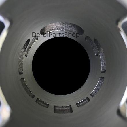 Bidalot RF70WR 70cc cilinder kit Derbi OT 2006<