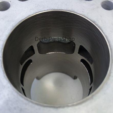 Bidalot RF70WR 70cc cilinder kit Derbi/Aprilia NT 2006>