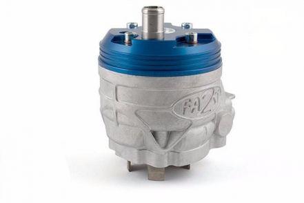 2Fast 80cc cilinder kit Derbi/Aprilia NT 2006>