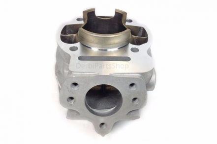 2Fast 70cc cilinder kit Derbi/Aprilia NT 2006>