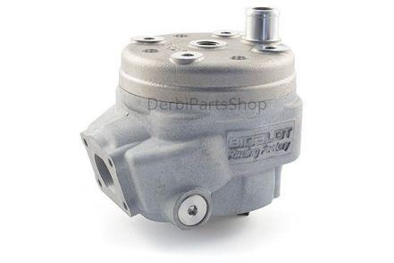 Bidalot RF50WR 50cc cilinder kit Derbi/Aprilia NT 2006>